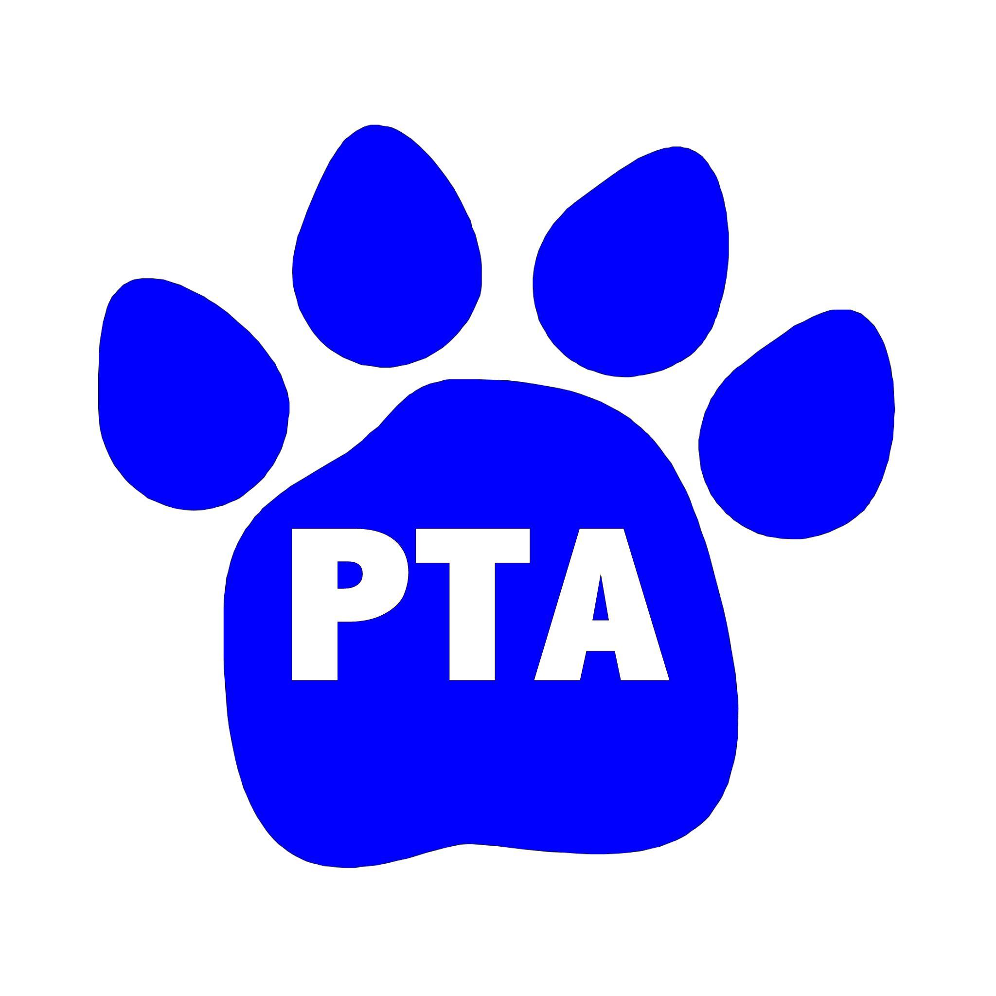Click here to go to our PTA's web page to learn more about events. Haga clic aquí para ir a la página de web de la PTA para aprender más sobre los eventos. 去我們 PTA web 頁後,可以瞭解事件的更多資訊,請按一下此處。Click vào đây để đi đến trang web của chúng tôi PTA để tìm hiểu thêm về các sự kiện.
